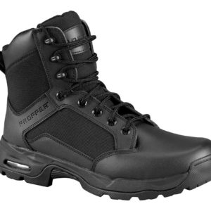 propper-duralight-tactical-boot-men_s-hero-black-f45305l001