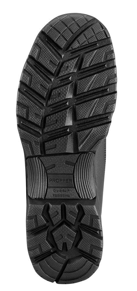 propper-duralight-tactical-boot-men_s-sole-black-f45305l001