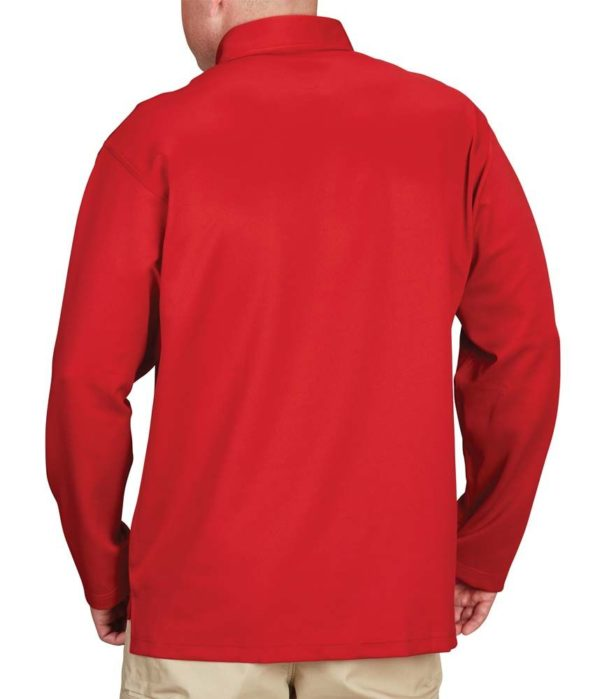 propper-ice-performance-polo-ls-men_s-back-red-f531572600