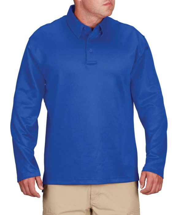 propper-ice-performance-polo-ls-men_s-hero-cobalt-f531572452