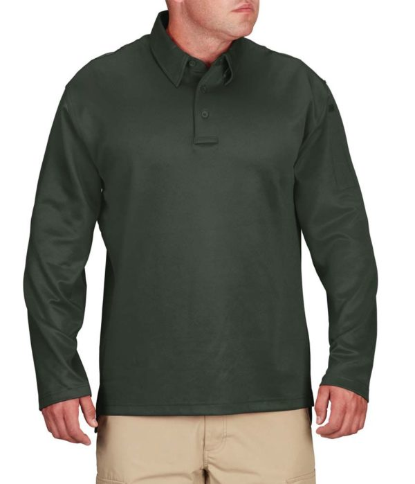 propper-ice-performance-polo-ls-men_s-hero-dark-green-f531572311