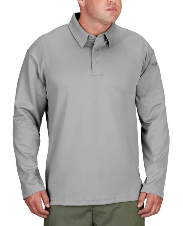 propper-ice-performance-polo-ls-men_s-hero-grey-f531572020