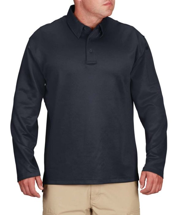 propper-ice-performance-polo-ls-men_s-hero-lapd-navy-f531572450