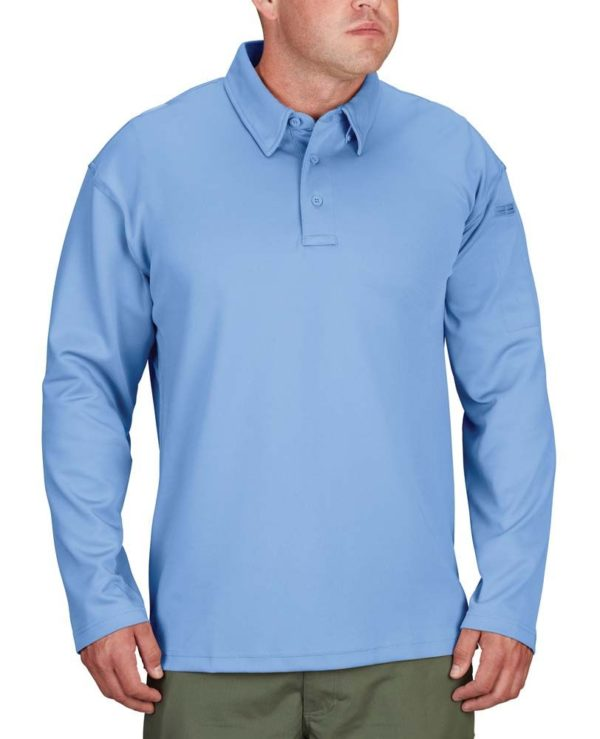 propper-ice-performance-polo-ls-men_s-hero-light-blue-f531572475