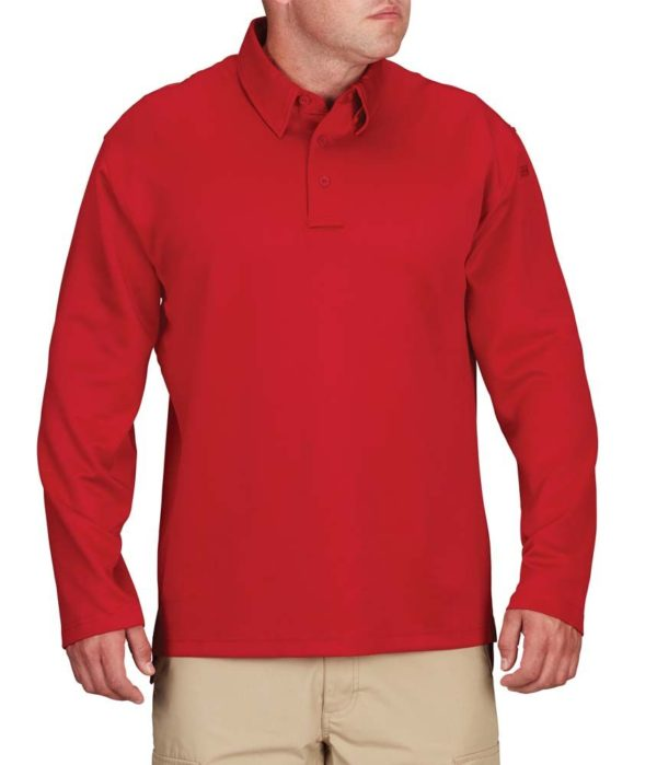 propper-ice-performance-polo-ls-men_s-hero-red-f531572600