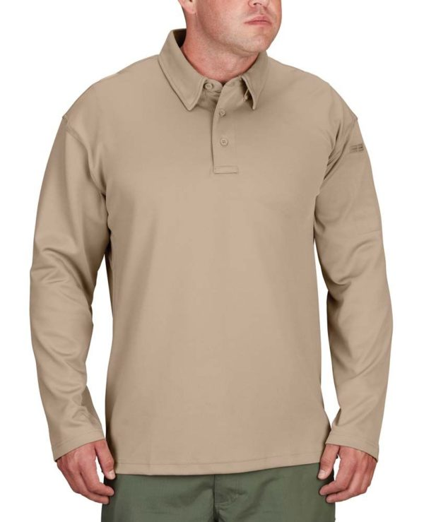 propper-ice-performance-polo-ls-men_s-hero-silver-tan-f531572226
