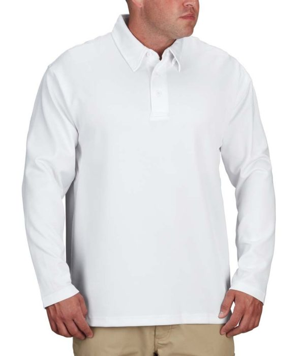propper-ice-performance-polo-ls-men_s-hero-white-f531572100
