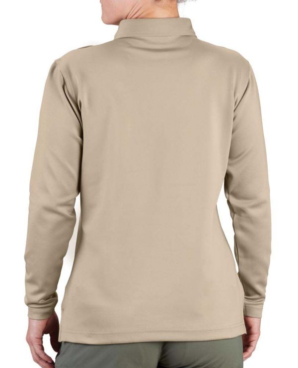 propper-ice-performance-polo-ls-womens-back-silver-tan-f535772226