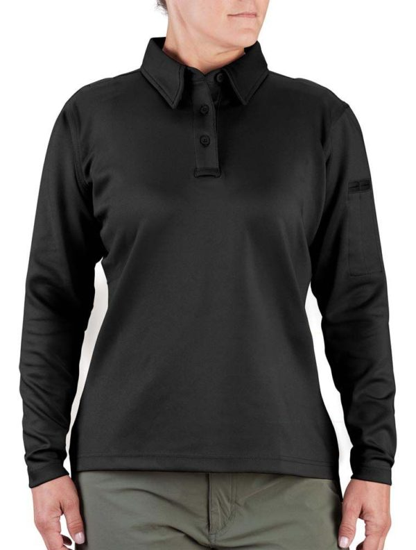 propper-ice-performance-polo-ls-womens-hero-black-f535772001