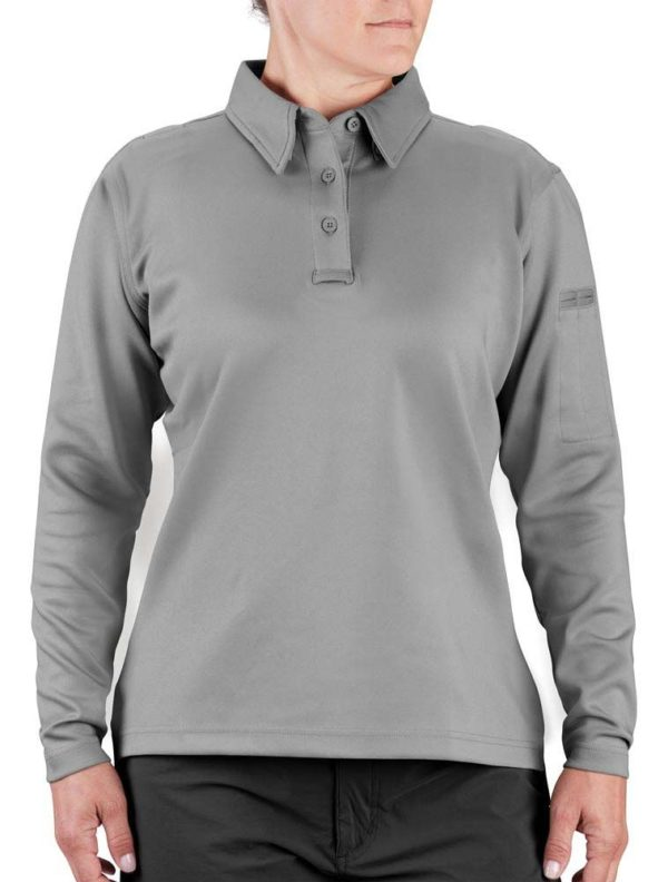 propper-ice-performance-polo-ls-womens-hero-grey-f535772020