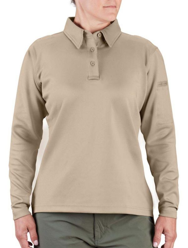 propper-ice-performance-polo-ls-womens-hero-silver-tan-f535772226