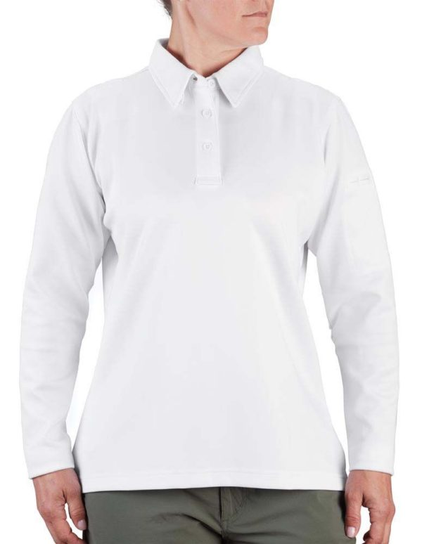 propper-ice-performance-polo-ls-womens-hero-white-f535772100