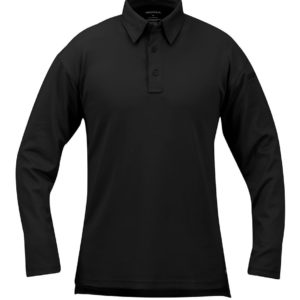propper-ice-performance-polo-men-long-sleeve-black-f531572001