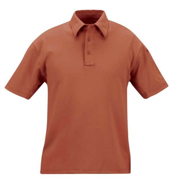 propper-ice-performance-polo-men-short-sleeve-brick-f534172226
