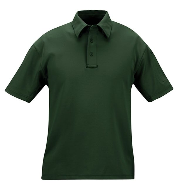 propper-ice-performance-polo-men-short-sleeve-dark-green-f534172311_1_1