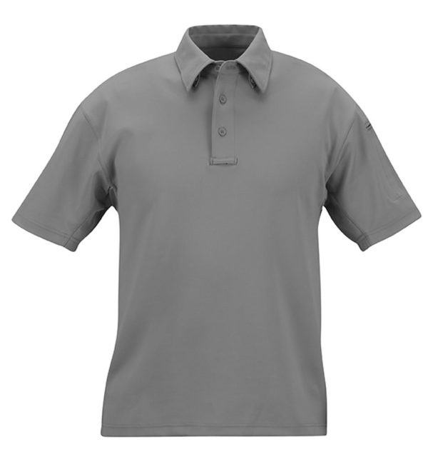 propper-ice-performance-polo-men-short-sleeve-grey-f534172020_1