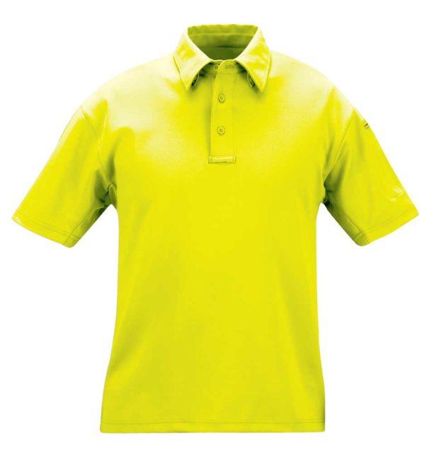propper-ice-performance-polo-men-short-sleeve-hiviz-f534172399
