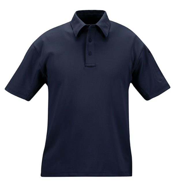 propper-ice-performance-polo-men-short-sleeve-lapd-navy-f534172450_1_1