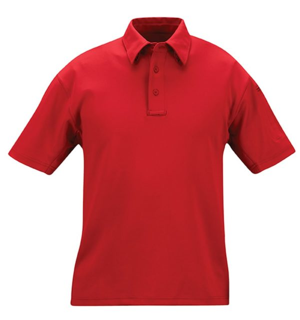 propper-ice-performance-polo-men-short-sleeve-red-f534172600_1