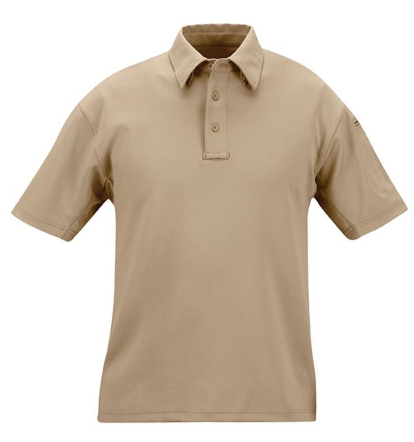 propper-ice-performance-polo-men-short-sleeve-silver-tan-f534172226_1_2