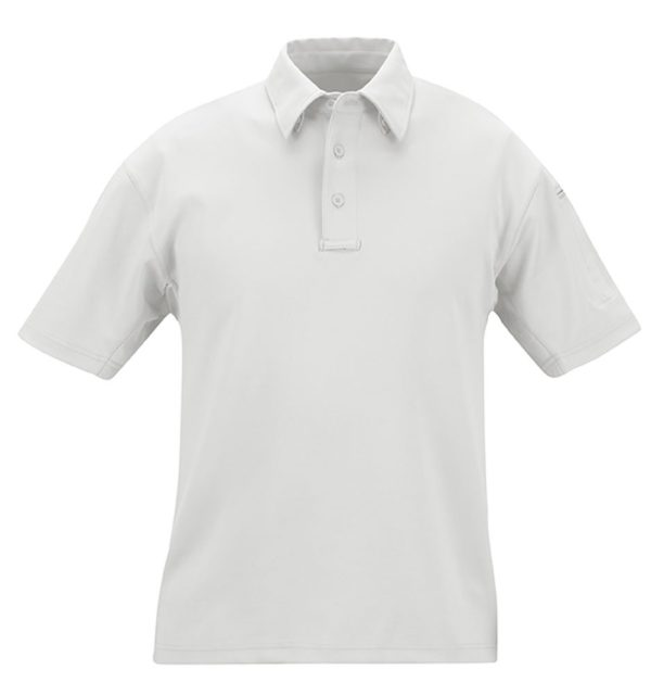 propper-ice-performance-polo-men-short-sleeve-white-f534172100_1