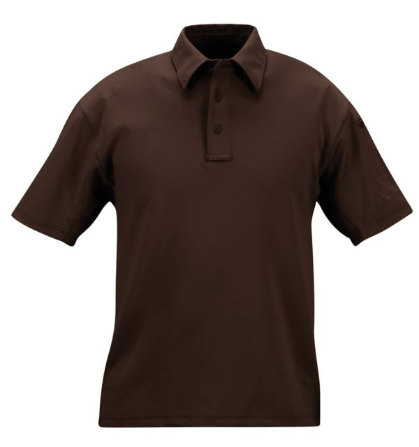 propper-ice-performance-polo-mens-short-sleeve-brown-f534172232