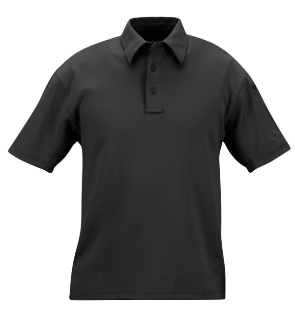 propper-ice-performance-polo-mens-short-sleeve-charcoal-f534172015_1