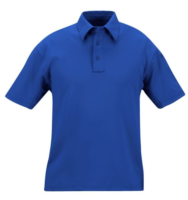 propper-ice-performance-polo-mens-short-sleeve-cobalt-f534172452_1