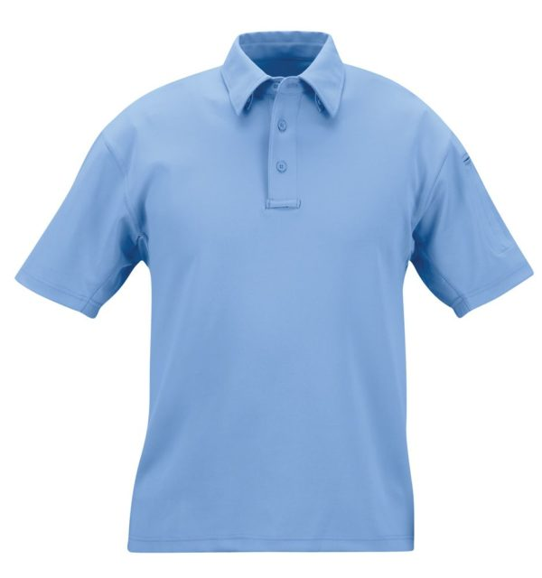 propper-ice-performance-polo-mens-short-sleeve-light-blue-f534172475_1