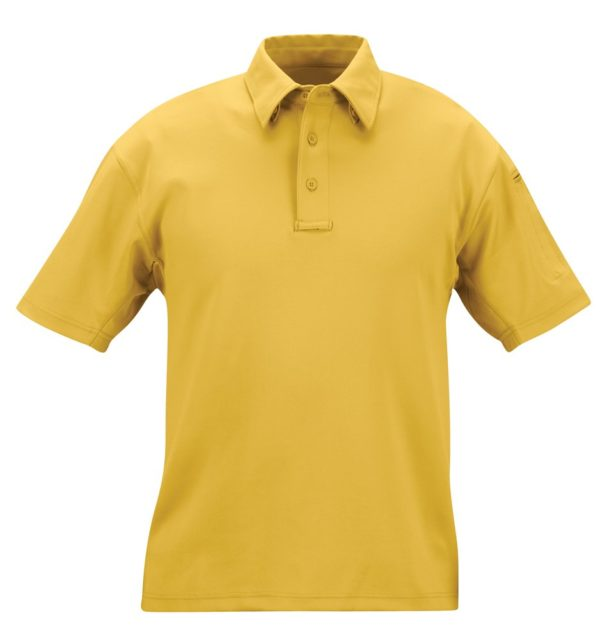 propper-ice-performance-polo-mens-short-sleeve-maize-f534172272