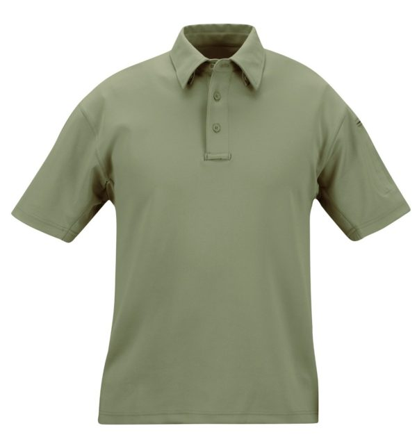 propper-ice-performance-polo-mens-short-sleeve-sage-f534172347
