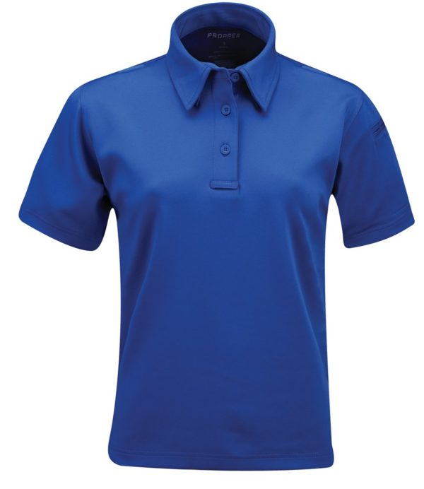 propper-ice-performance-polo-womans-ss-cobalt-blue-f532772452_1