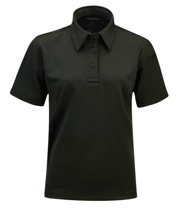propper-ice-performance-polo-womans-ss-dark-green-f532772311_1