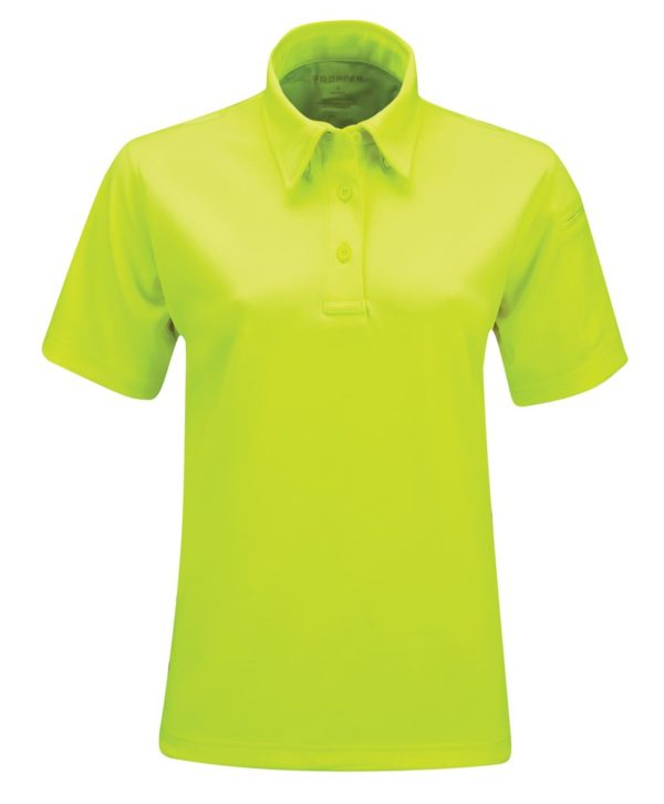 propper-ice-performance-polo-womans-ss-hi-viz-yellow-f532772399_1