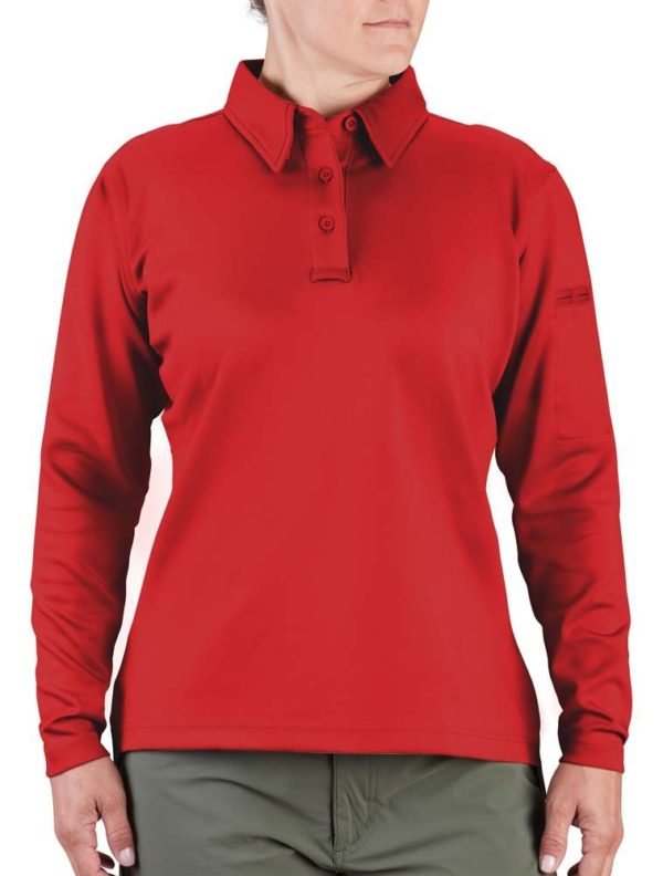 propper-ice-polo-ls-women_s-hero-red-f535772600