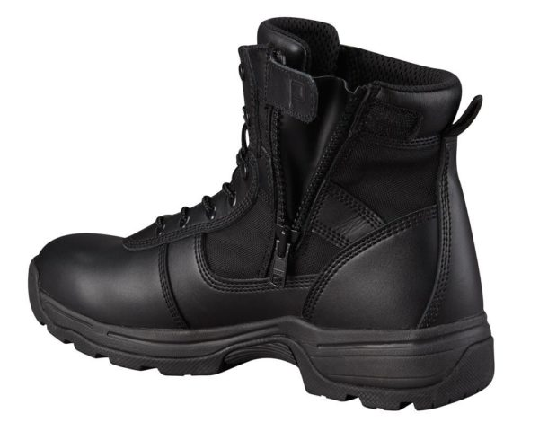 propper-series-100-6-inch-side-zip-boot-flap-f4506