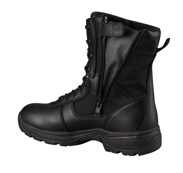 propper-series-100-8-inch-side-zip-tactical-boot-flap-f4507