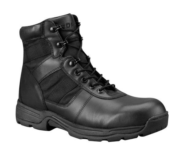 propper-series-100-black-6-inch-side-zip-boot-f4506