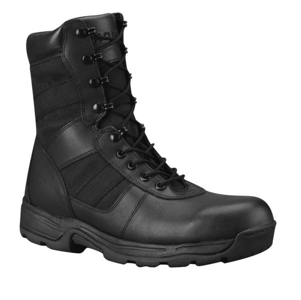 propper-series-100-black-8-inch-side-zip-tactical-boot-f4507