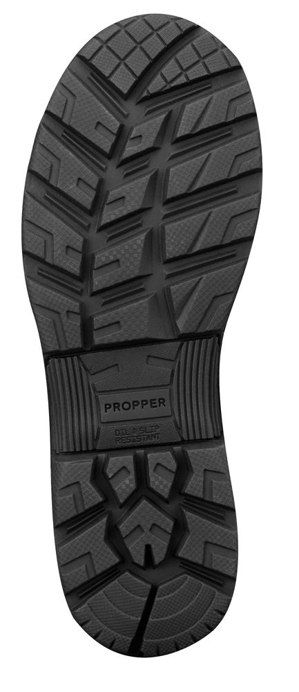 propper-series-100-black-8-inch-side-zip-tactical-boot-f4507-sole