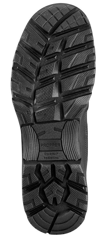 propper-shift-low-top-men_s-sole-black-f45315l001