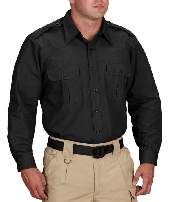 propper-mens-tactical-long-sleeve-dress-shirt