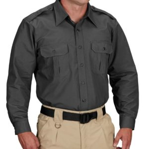 propper-tactical-dress-shirt-ls-men_s-hero-dark-grey-f530238024