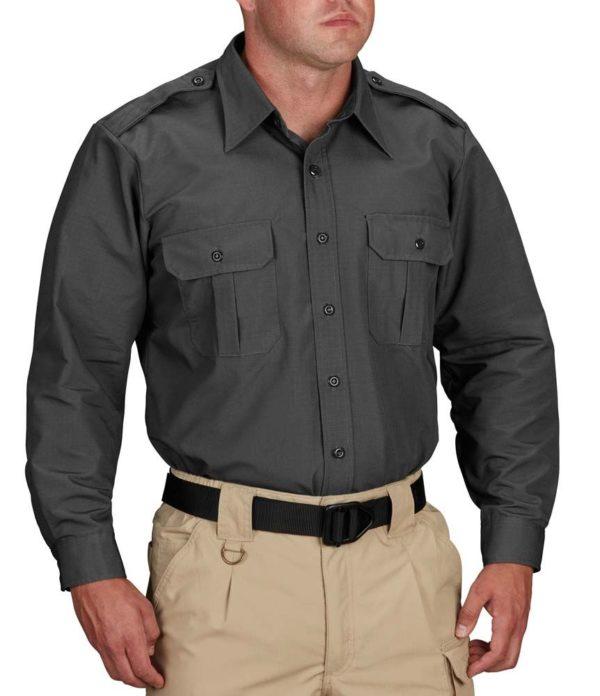 propper-tactical-dress-shirt-ls-men_s-hero-dark-grey-f530238024