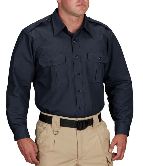 propper-tactical-dress-shirt-ls-men_s-hero-dark-navy-f530238405