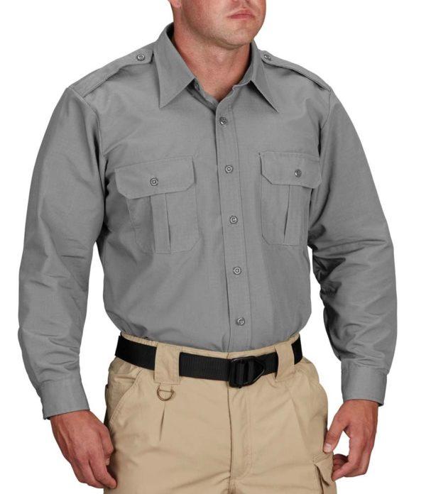 propper-tactical-dress-shirt-ls-men_s-hero-grey-f530238020