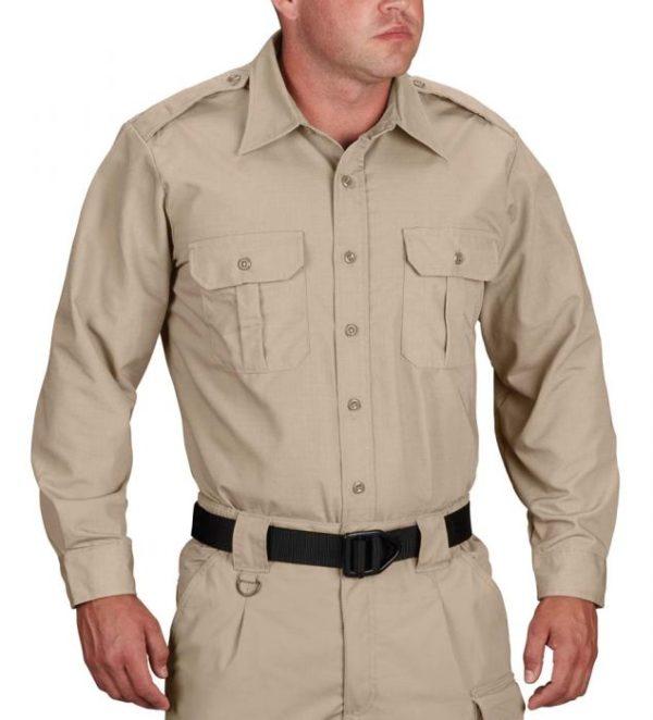 propper-tactical-dress-shirt-ls-men_s-hero-khaki-f530238250