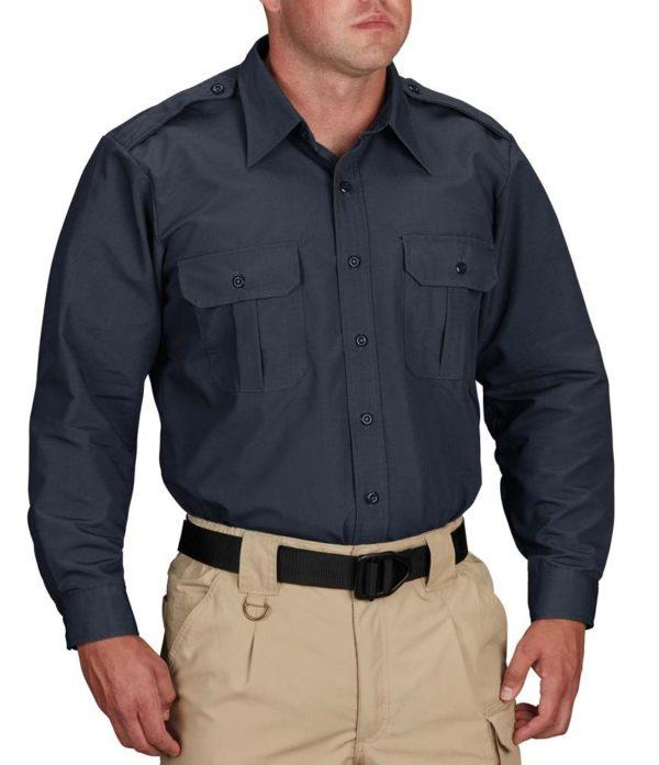 propper-tactical-dress-shirt-ls-men_s-hero-lapd-navy-f530238450