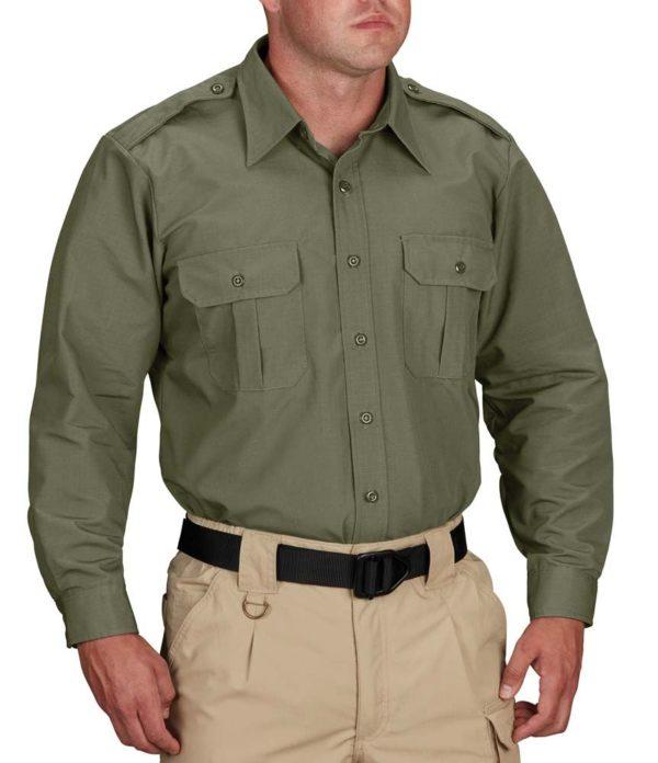 propper-tactical-dress-shirt-ls-men_s-hero-olive-f530238330