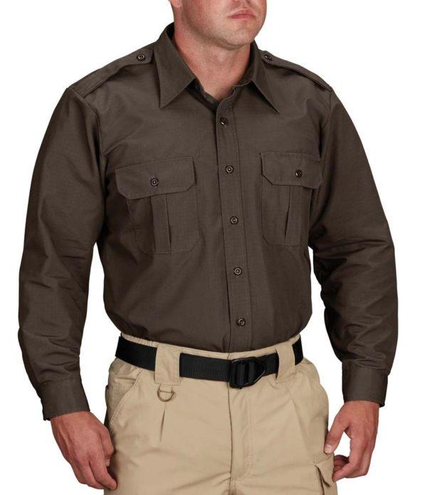 propper-tactical-dress-shirt-ls-men_s-hero-sheriff_s-brown-f530238200